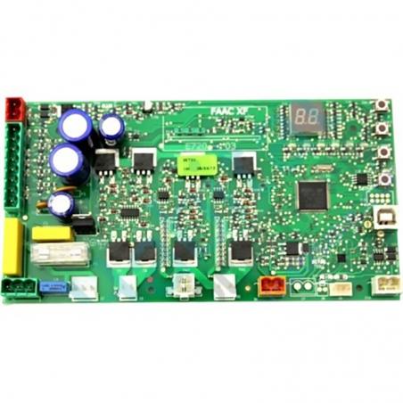 Carte électronique pour C720/721 CYCLO