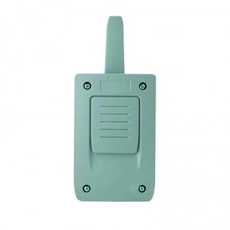 Module radio récepteur