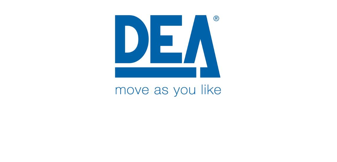 Coffrets de Commande DEA