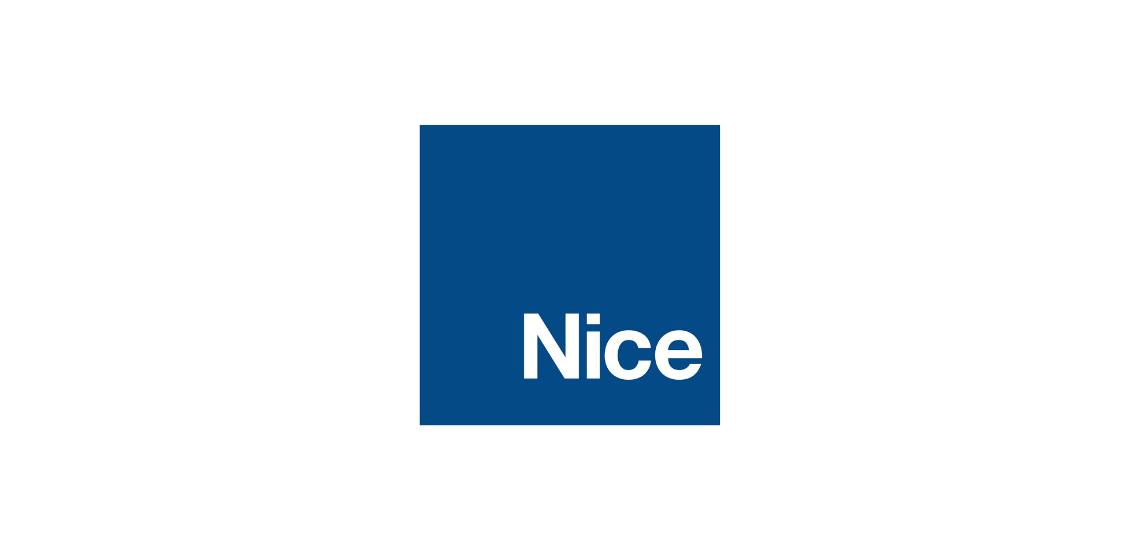 Retrouvez tous les produits NICE chez Diferbat | Distributeur français