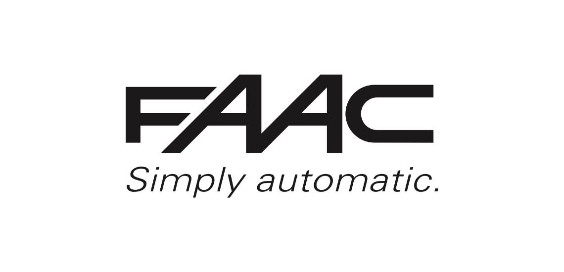 Retrouvez tous les produits FAAC chez Diferbat   Distributeur français