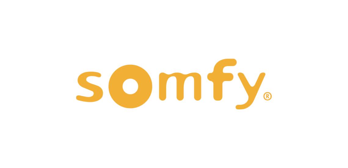 Motorisations et accessoires pour volet roulant | SOMFY | Diferbat