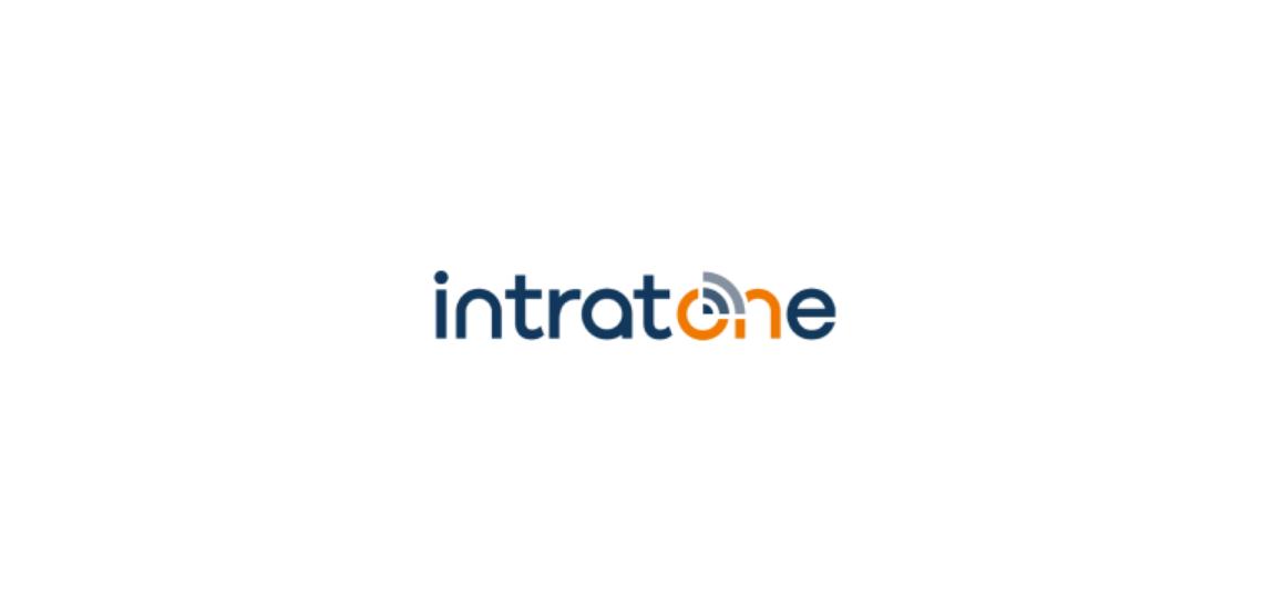 Nos émetteurs et récepteurs au meilleur prix | INTRATONE | Diferbat
