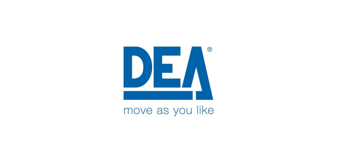 Retrouvez tous les produits DEA chez Diferbat   Distributeur français
