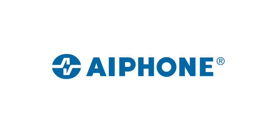 Retrouvez tous les produits AIPHONE | Diferbat | Distributeur français