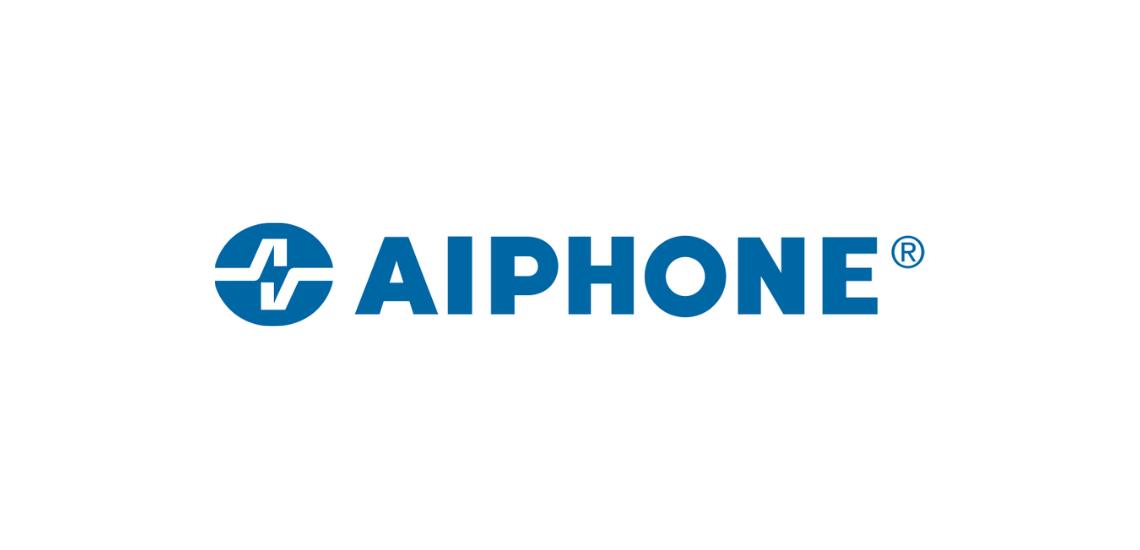Kit audio et accessoires au meilleur prix | AIPHONE | Diferbat