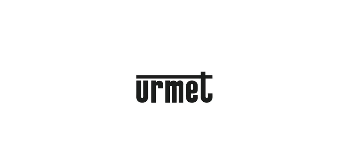 Retrouvez tous les produits URMET chez Diferbat | Distributeur français