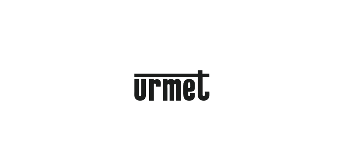 Caméras et accessoires au meilleur prix | URMET | Diferbat