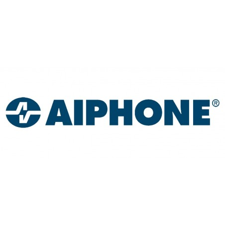 6-Aiphone