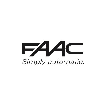 4-FAAC