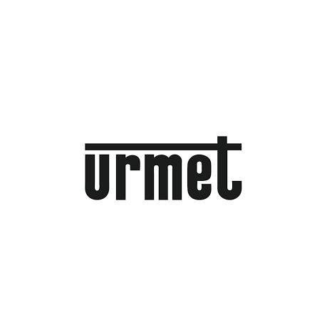 99-Urmet