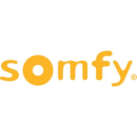 9-Somfy