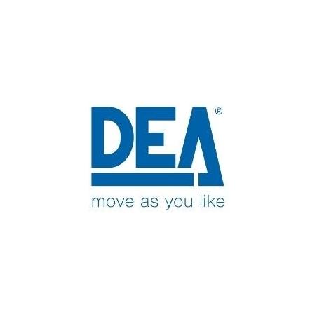 1-DEA