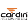3-Cardin